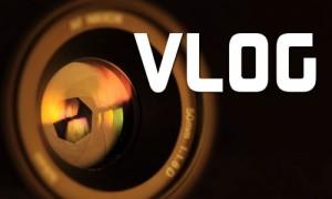 Vlog #11 - Temos vagas para autores